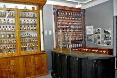 Apothekenmuseum.jpg